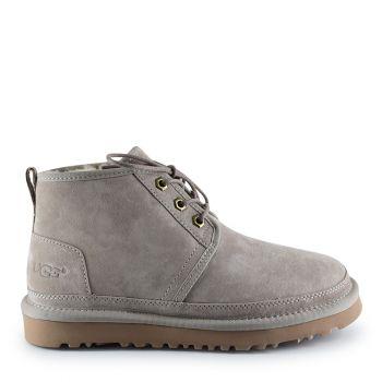 Женские ботинки Ugg Women's Neumel Boot Dusk